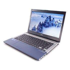 Laptop Acer Aspire 4830T