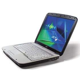 Laptop Acer Aspire 4920G