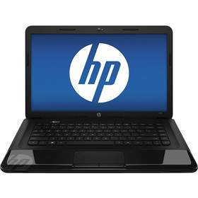 Laptop HP 430s 7PA