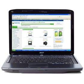Laptop Acer Aspire 4930G