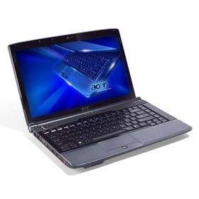 Laptop Acer Aspire 4935G