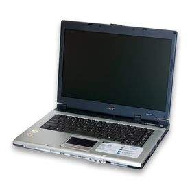 Laptop Acer Aspire 5000