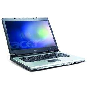 Laptop Acer Aspire 5010