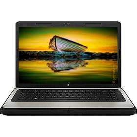 Laptop HP 431-2430