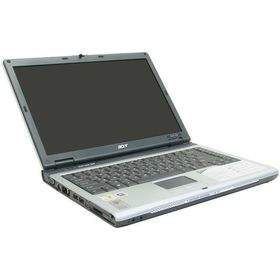 Laptop Acer Aspire 5030