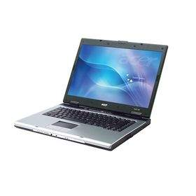 Laptop Acer Aspire 5040