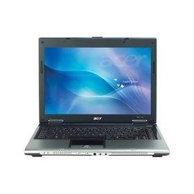 Laptop Acer Aspire 5050
