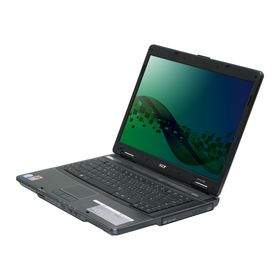 Laptop Acer Aspire 5220