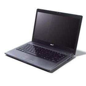 Laptop Acer Aspire 5235