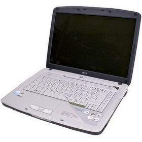 Laptop Acer Aspire 5310