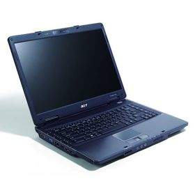Laptop Acer Aspire 5330
