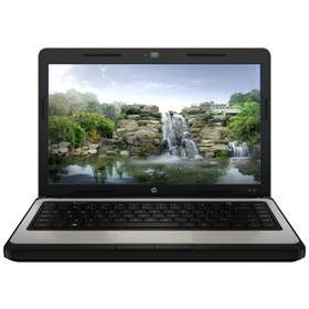 Laptop HP Compaq 430