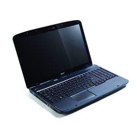 Laptop Acer Aspire 5335