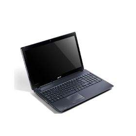 Laptop Acer Aspire 5342