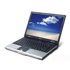 Laptop Acer Aspire 5500