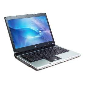 Laptop Acer Aspire 5500Z