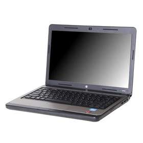 Laptop HP Presario 431-A6C23PA