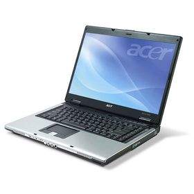 Laptop Acer Aspire 5510