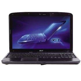 Laptop Acer Aspire 5535