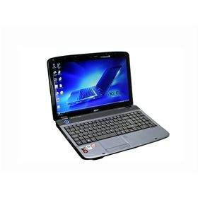 Laptop Acer Aspire 5536G