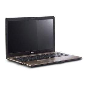 Laptop Acer Aspire 5538