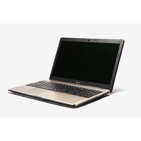 Laptop Acer Aspire 5538G