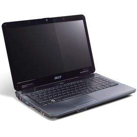 Laptop Acer Aspire 5541G