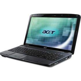 Laptop Acer Aspire 5542G