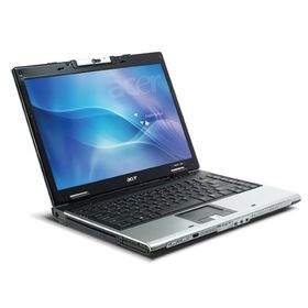 Laptop Acer Aspire 5550
