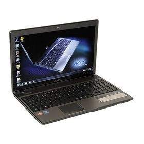 Laptop Acer Aspire 5551
