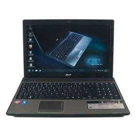 Laptop Acer Aspire 5551G