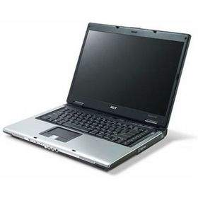 Laptop Acer Aspire 5570