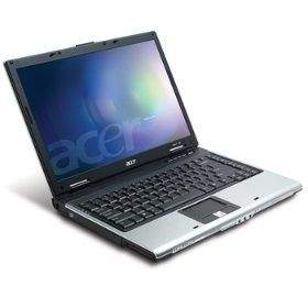 Laptop Acer Aspire 5570Z