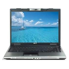 Laptop Acer Aspire 5580