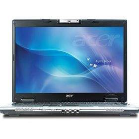 Laptop Acer Aspire 5600