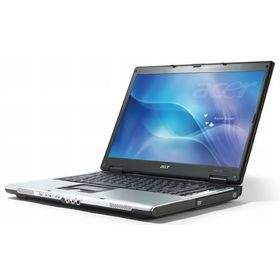 Laptop Acer Aspire 5610