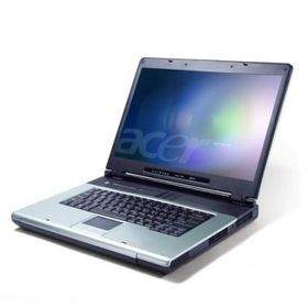 Laptop Acer Aspire 5620