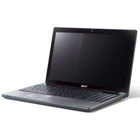 Laptop Acer Aspire 5625
