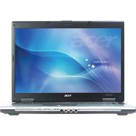 Laptop Acer Aspire 5630