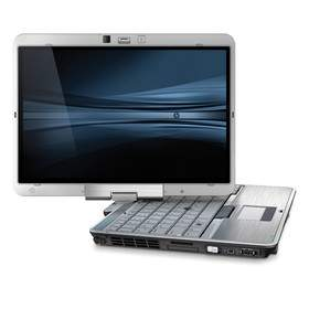Laptop HP EliteBook 2740p