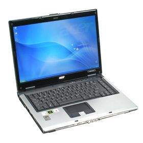 Laptop Acer Aspire 5650