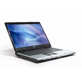 Laptop Acer Aspire 5680