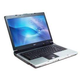 Laptop Acer Aspire 5710