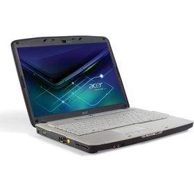 Laptop Acer Aspire 5710G