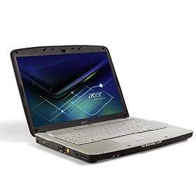 Laptop Acer Aspire 5710ZG