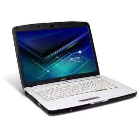 Laptop Acer Aspire 5715Z