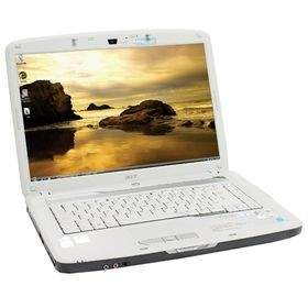 Laptop Acer Aspire 5720
