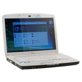 Laptop Acer Aspire 5720G