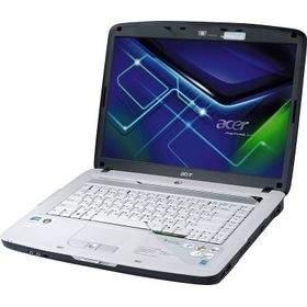 Laptop Acer Aspire 5720ZG