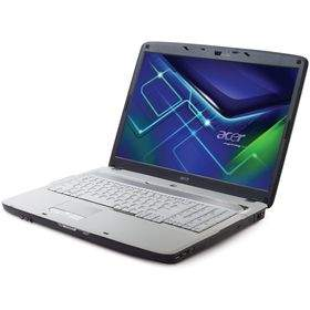 Laptop Acer Aspire 5730Z